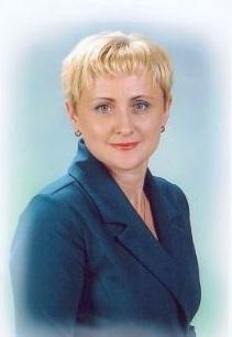 Iveta Cīrule, fizikas, matemātikas skolotāja, 6.klases audzinātāja