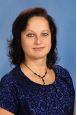 Iveta Gūtmane, Koriģējošās vingrošanas skolotāja, sporta skolotāja, 9.klases audzinātāja, karjeras izglītības speciālists-konsultants
