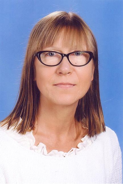 Laimdota Lāce, Skolas bibliotekāre, latviešu valodas skolotāja sākumskolā