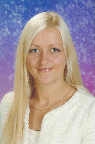 Sanda Zvirbule, Sporta darba organizatore, sporta skolotāja, sporta spēļu pulciņa vadītāja